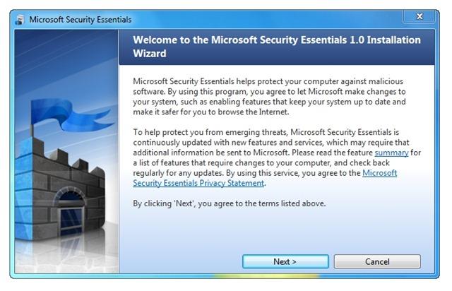 http://hosodoanhnhan.com/mhvk/antivirus-portable-gratis-per-xpprosp3.html